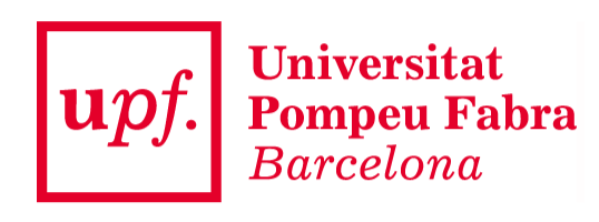 GTI UPF logo