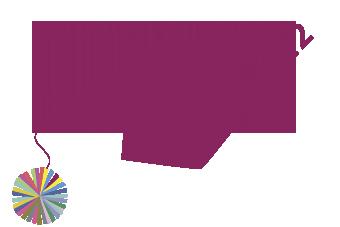 ILDE2 logo